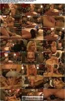 26415560_cherry_torn_bella_rossi_sasha_knox-maestro_sasha_knox_slave_review_s.jpg
