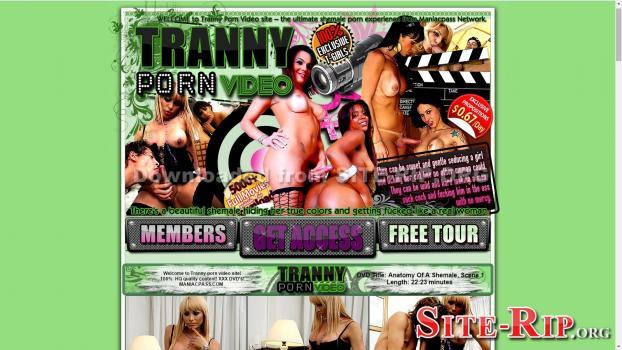 26508303_trannypornvideo