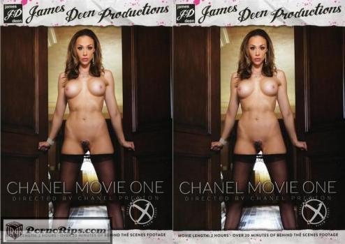 26600572_chanel_movie_one.jpg