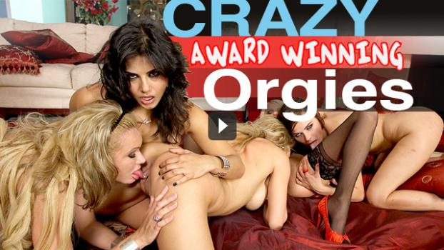 26640708_crazy-award-winning-orgies.jpg