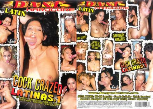 porn movies for free online