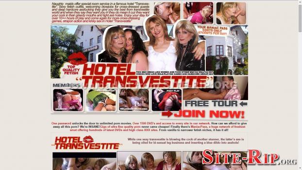 27100770_hoteltransvestite