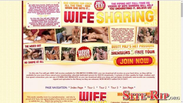 27170144_wifesharing