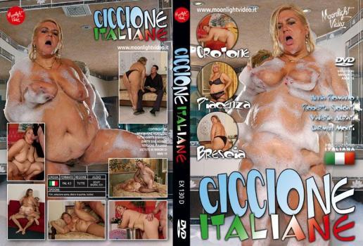Ciccione Italiane
