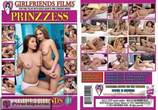 27573193_prinzzess-and-her-girlfriends.jpg