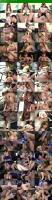 CENSORED [FHD]BOBB-266 新人Hカップ ボイン折原ほのかボックス 魅惑の円盤乳輪美少女, AV Censored