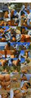 27805728_outdoorsex_lav-zwei_deutsche_ficken_ibiza_01_640x480_2500k_s.jpg