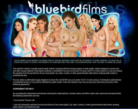 BlueBirdFilms – SiteRip