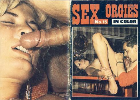 adult sex orgie