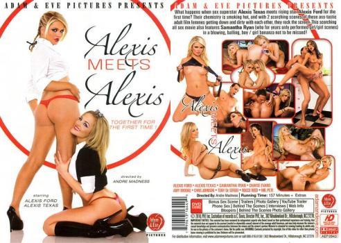 27946179_188336-alexis-meets-alexis-front-dvd.jpg