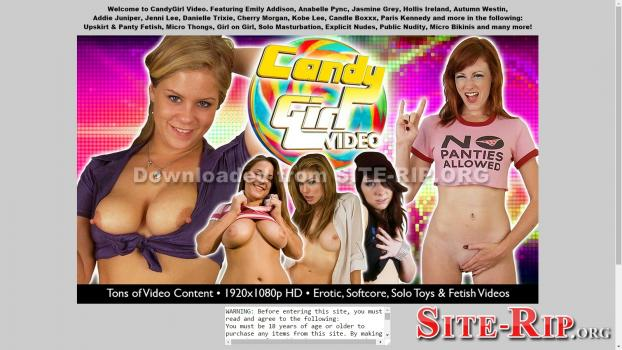 27961582_candygirlvideo