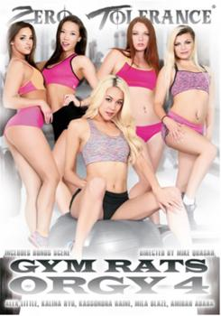 27978151_1137067-gym-rats-orgy-4-front-dvd.jpg