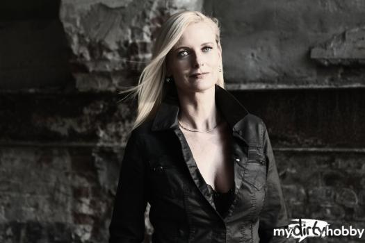 nassetina6 - MyDirtyHobby 80 Videos