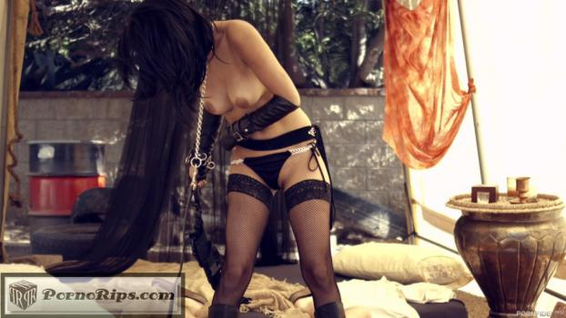 28033852_pornfidelity-15-05-29-karmen-bella-women-of-the-middle-east-mp4_cover1.jpg