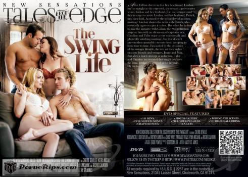28257272_the-swing-life.jpg