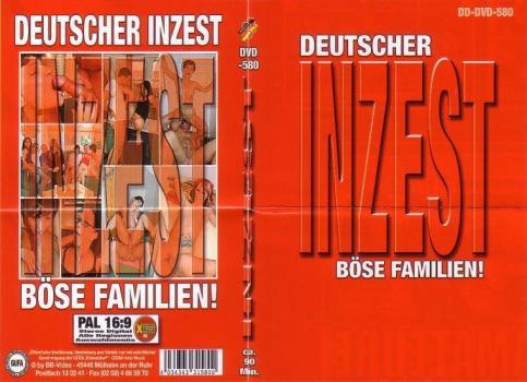 Deutscher Inzest Boese Familien