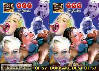 28268487_ggg_bukkake_best_of_57.jpg