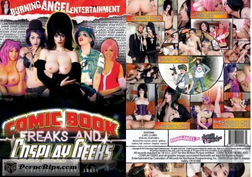 28298363_comic-book-freaks-and-cosplay-geeks.jpg