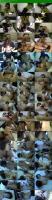 UNCENSORED Real-diva 7938 VIP 素人図鑑 スレンダー体系の貧乳エロ姉さま「あゆみちゃん」28歳 【FHD1080】 独占オリジナル!, AV uncensored