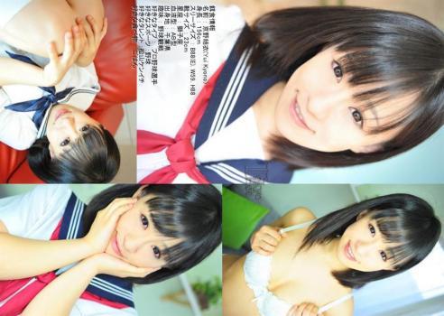 tokyo_hot_n0782_hd