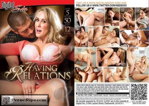 28573518_having-relations.jpg