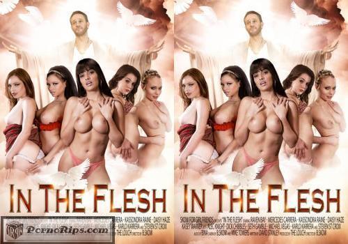 28573520_in_the_flesh.jpg
