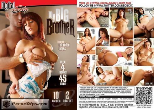 28573523_my-big-brother.jpg
