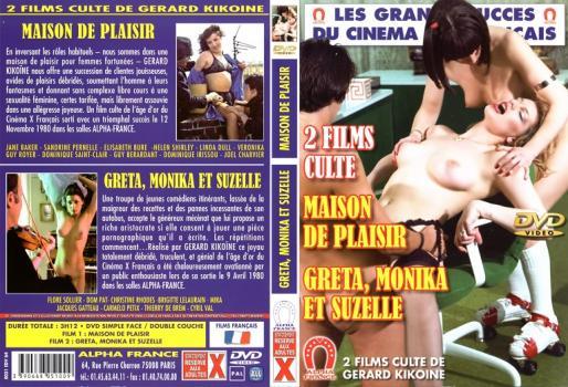 28660179_maison_de_plaisir.jpg