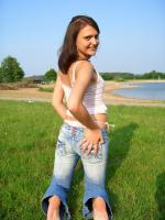 Nici PP-Modeling.de (Page 1) — Jailbaits — The Only Hot! forum