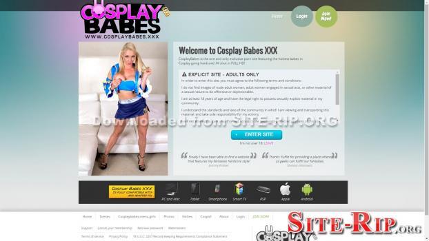 28805472_cosplaybabes