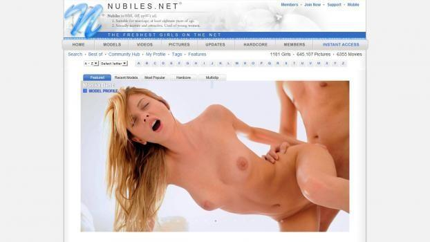 28815293_21717400_nubiles.jpg