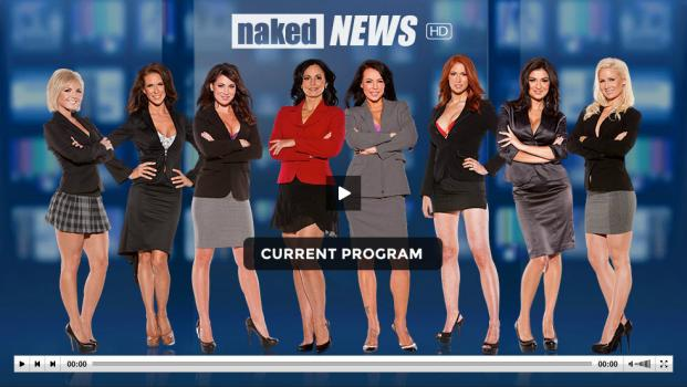 28828231_naked-news-cover.jpg