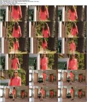 28831741_gush-zishy-15-07-21-maria-turova-first-and-latest_s.jpg
