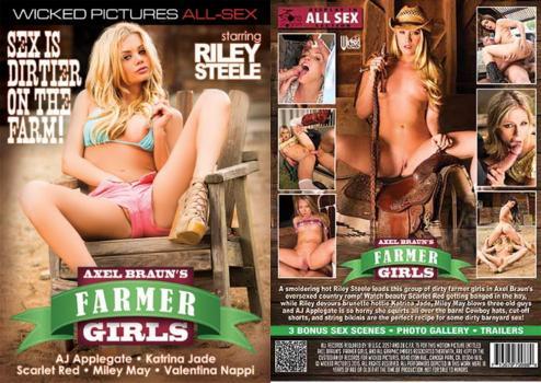 28846835_1138866-axel-brauns-farmer-girls-front-dvd.jpg