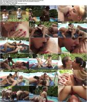 28855032_oyll-15-07-28-szuzanne-candy-bell-bella-beretta-and-livia-awesome-foursome_s.jpg