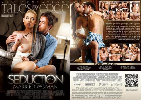 28888061_1139076-seduction-of-a-married-woman-front-dvd.jpg