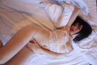 【預計8月10日08時下載地址生效】微博人气红人 米妮大萌萌mini 露脸自拍私房写真 28P打包