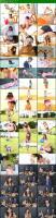 IDOL OUTN-0019 渋谷区立原宿ファッション女学院 番外編 ソロイメージ 美月いろは, Gravure idol
