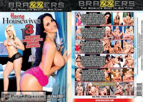 29144093_horny_housewives_vol-_3.jpg