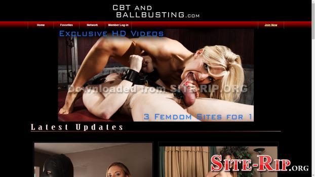 29168733_cbtandballbusting