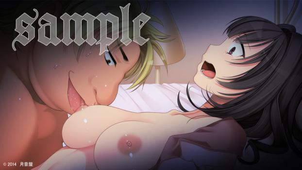 Teen titans manga hentai