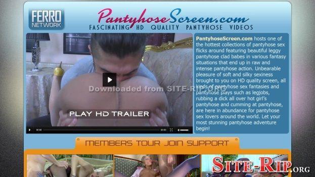29255721_pantyhosescreen