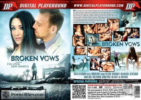 29285449_broken-vows.jpg