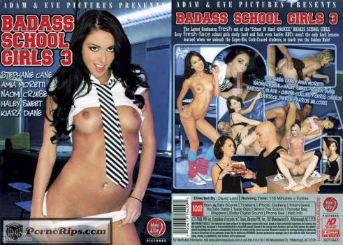 29312714_badass-school-girls-3.jpg