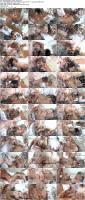 29348313_asiancandypop_buey_720p_s.jpg
