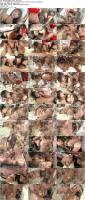 29348348_asiancandypop_nani_720p_s.jpg