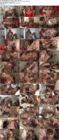 29348352_asiancandypop_nat_whats_up_agogo_720p_s.jpg