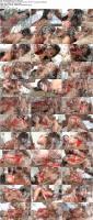 29348362_asiancandypop_pim_720p_s.jpg