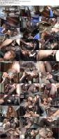 29348367_asiancandypop_pon-01-12-2012-480p_s.jpg