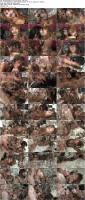 29348369_asiancandypop_pim_and_nona_720p_s.jpg